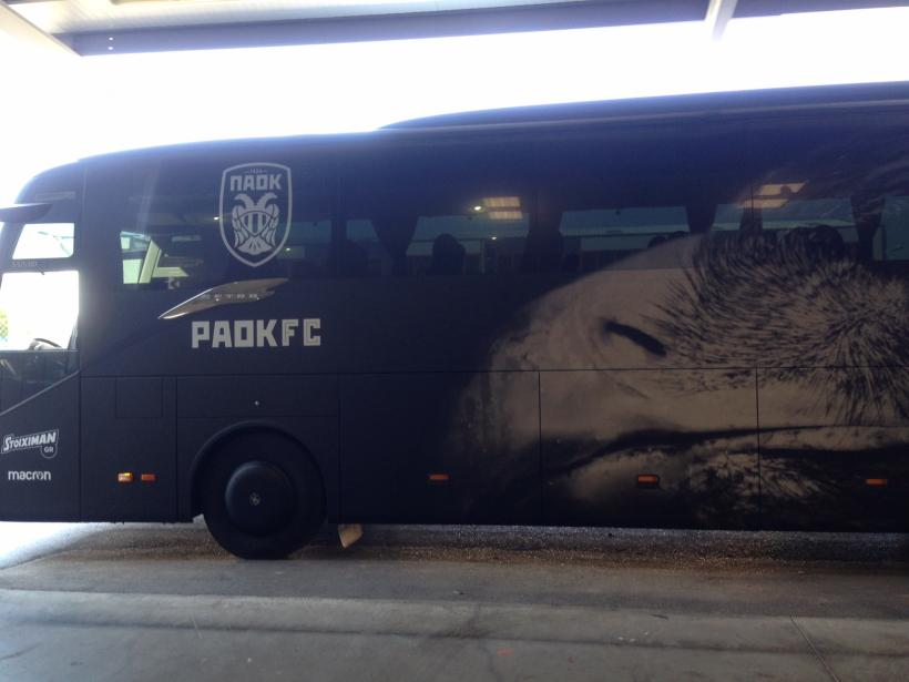 PAOK, cworks